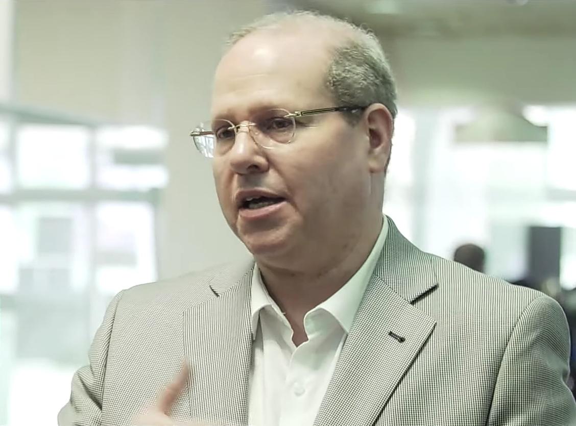 דר-איתן-וירטהיים-מנהל-מרכז-רפואי-רבין