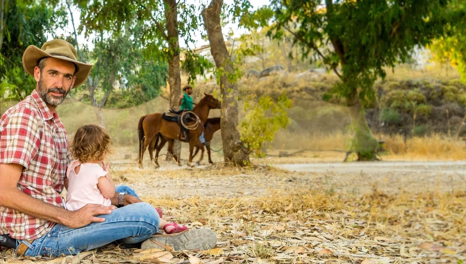 אודי-לבנון-חוות-סוסים-קרדיט-לא-צריך-מכווץ