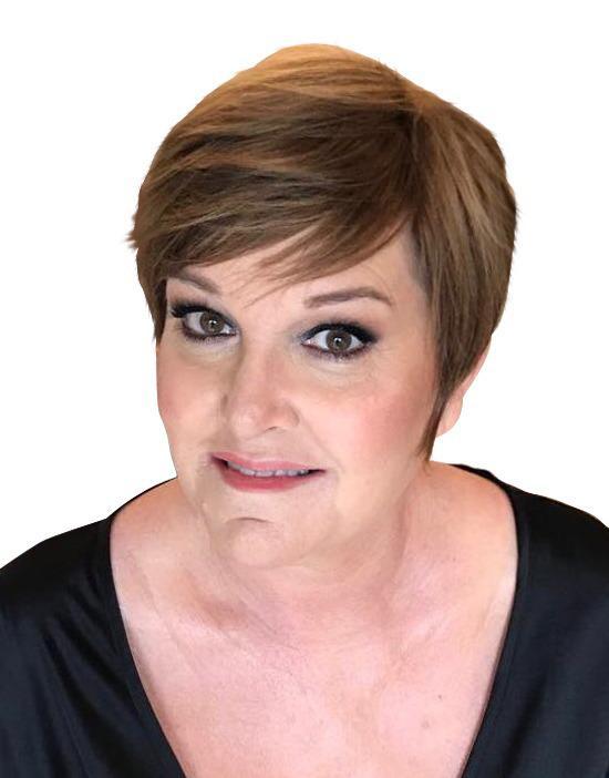לילי-פרלמן-האחות-הראשית-שירותי-בריאות-כללית