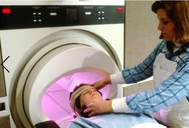 MRI-צילום-נשיונל-קאנסר-אינסטיטיוט-אנספלאש