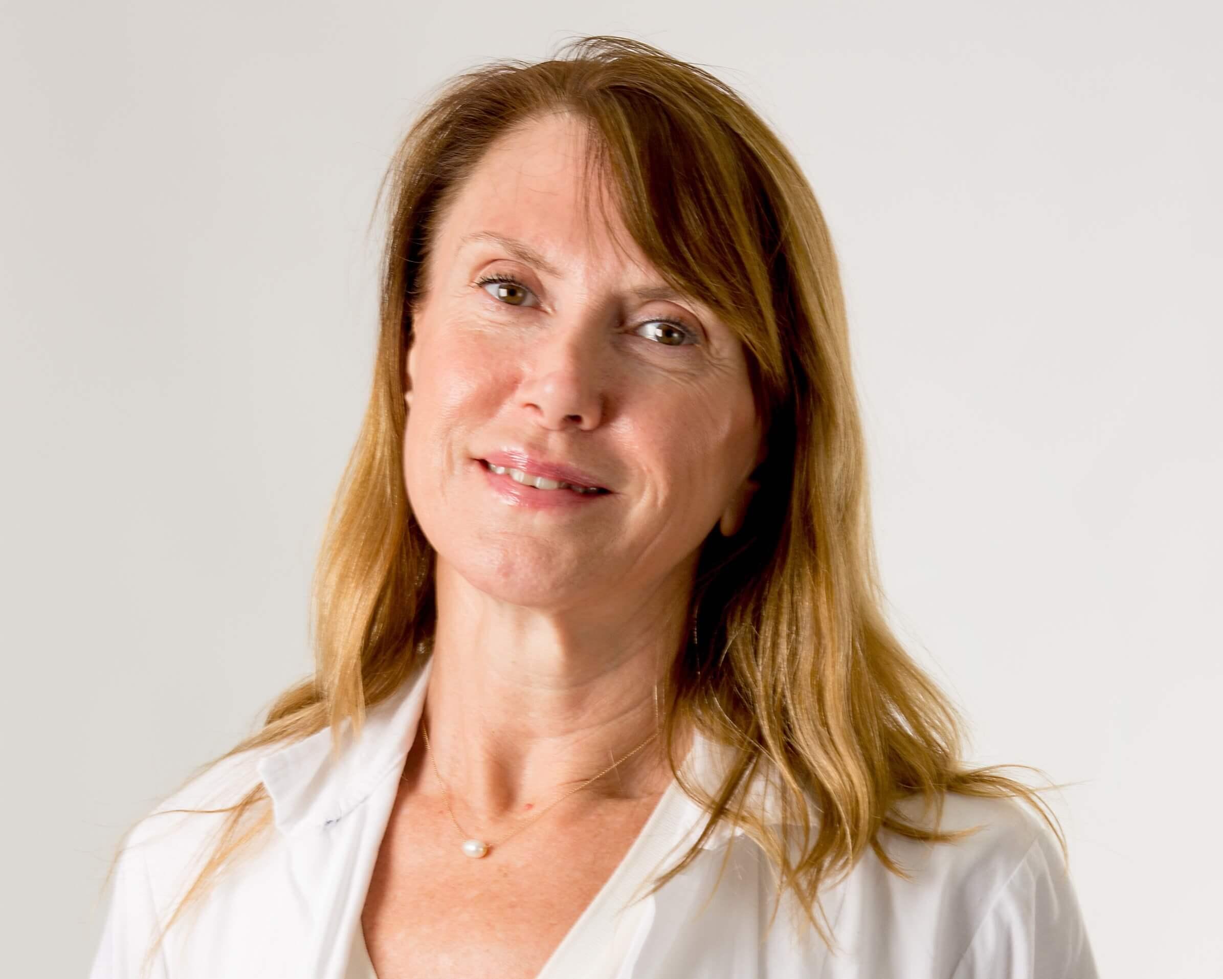 פרופ' רלי הרשקוביץ מונתה למנהלת מחלקת נשים ויולדות א' צילום: סורוקה